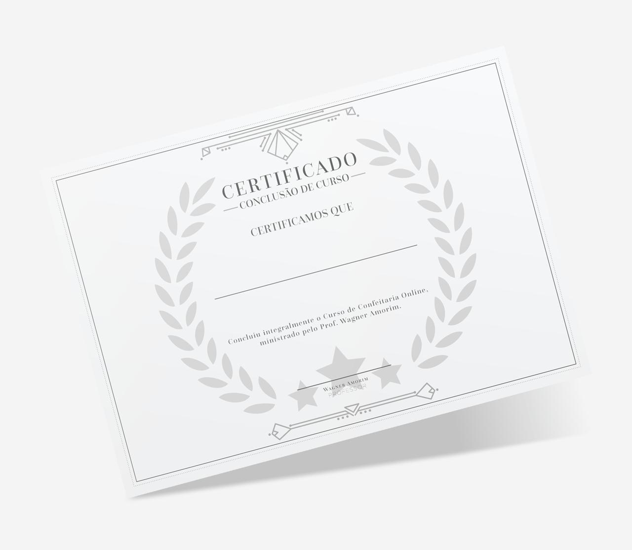 mockup-certificado2