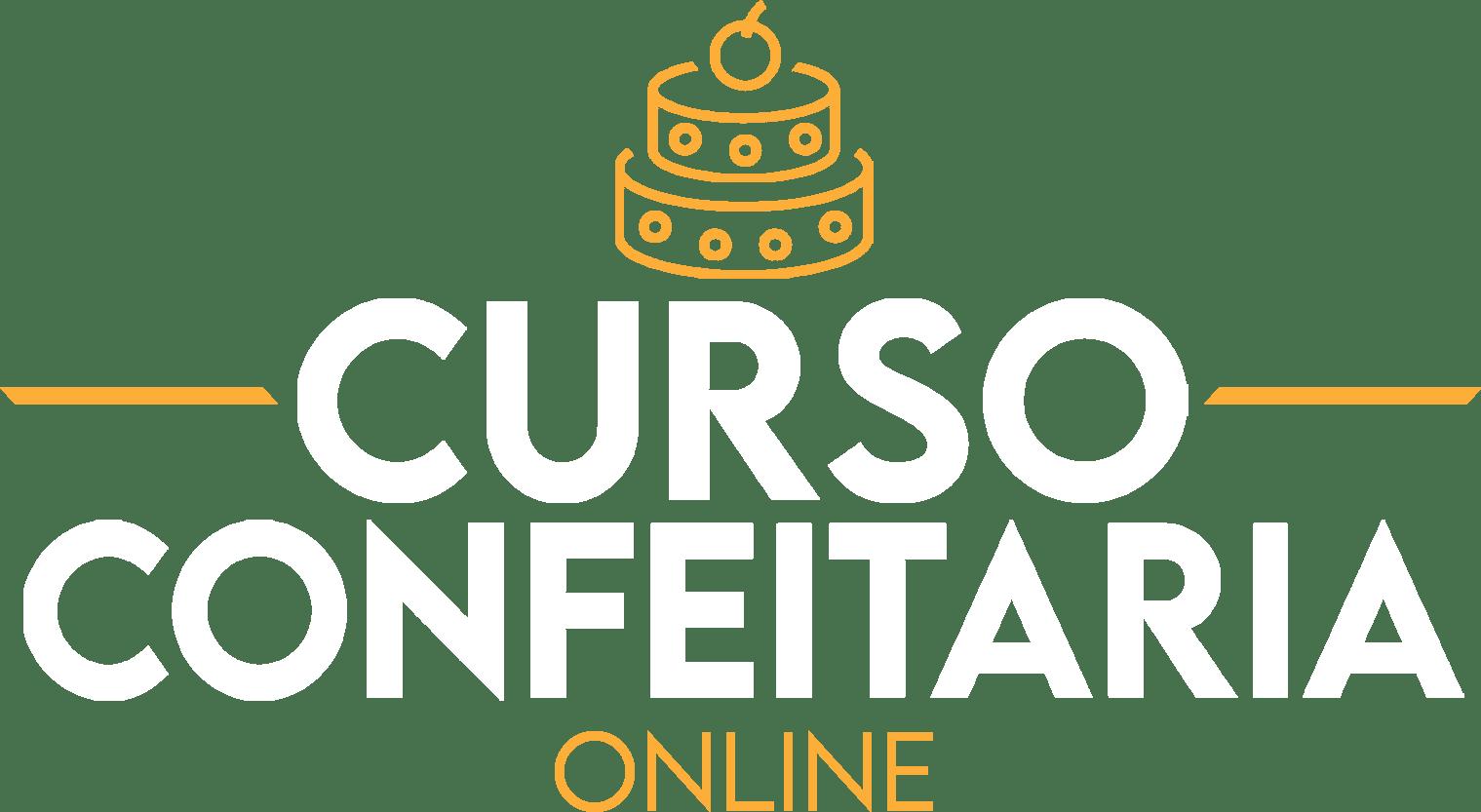 Curso-Confeitaria-online-2.png
